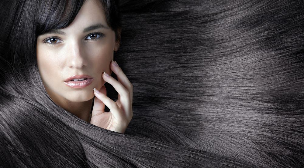 وصفات طبيعية لتطويل الشعر وتكثيفه بسرعة 3