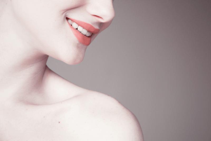 أفضل الطرق والنصائح الطبيعية والطبية لتبييض الجسم