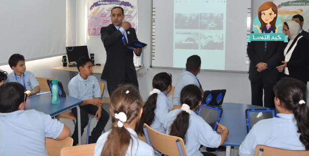 Photo of اسعار المدارس الانترناشونال فى مصر