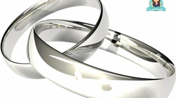 تفسير اللون الفضي في المنام لابن سيرين والنابلسي مجلة كيد النسا