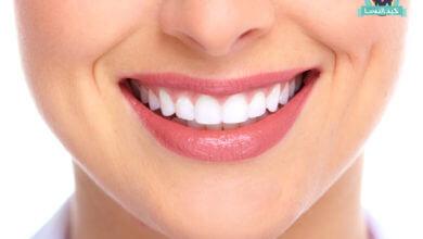 Photo of تفسير حلم ابتسامة الحبيب فى المنام