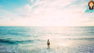 Photo of تفسير حلم السباحة في البحر مع أشخاص لابن سيرين والامام الصادق