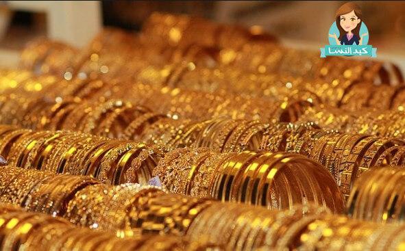 تفسير حلم سرقة الذهب للعزباء والحامل والمطلقه والمراة للامام الصادق