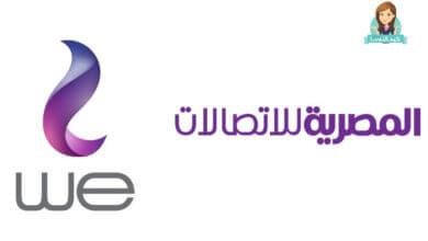 Photo of رقم خدمة عملاء المصرية للاتصالات انترنت