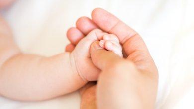 Photo of أخطاء شائعة في التعامل مع الأطفال حديثي الولادة
