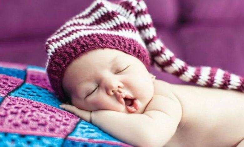كيف أتعامل مع طفلي الرضيع؟