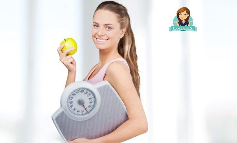 Photo of ما هي أفضل طرق إنقاص الوزن