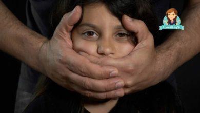 Photo of ما هي أنواع سوء معاملة الأطفال