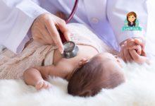 Photo of ما هي الأمراض الشائعة للأطفال حديثي الولادة