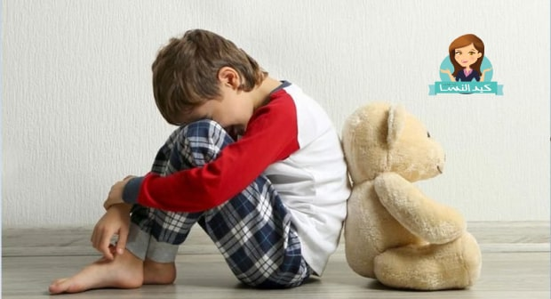 Photo of ما هي أعراض سوء معاملة الأطفال والوقاية منها ؟